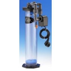 Reactor de Calcio PF 509