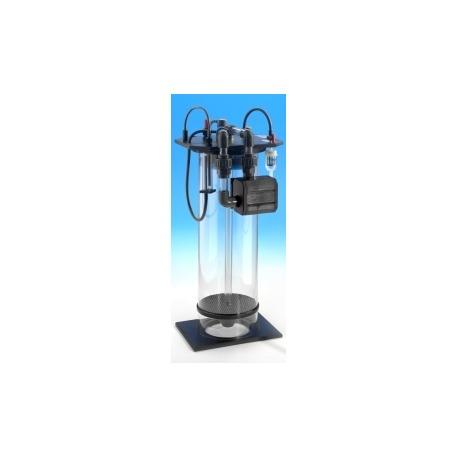 Reactor de Calcio PF 601