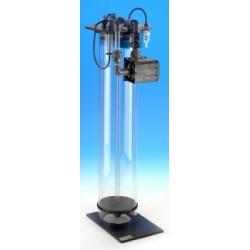 Reactor de Calcio PF 1001