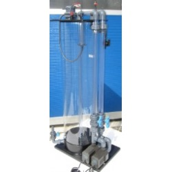 Reactor de Calcio PF 1370