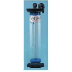 Reactor de lecho Fluido FR 509
