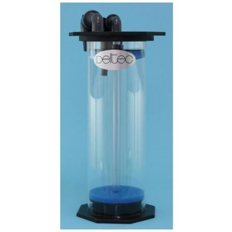 Reactor de lecho Fluido FR 616
