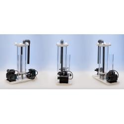 Zeomatic 2 (2,2 litros)