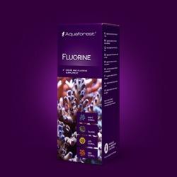 Flourine