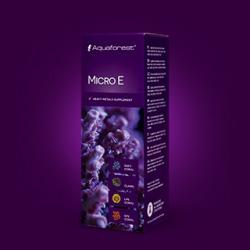 Micro-E