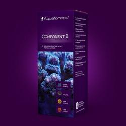 Component-B