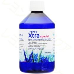 Xtra Special