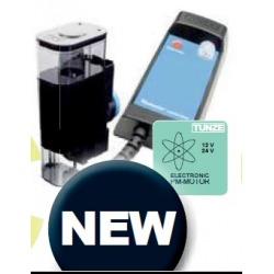 Comline® DOC Skimmer 9001 DC