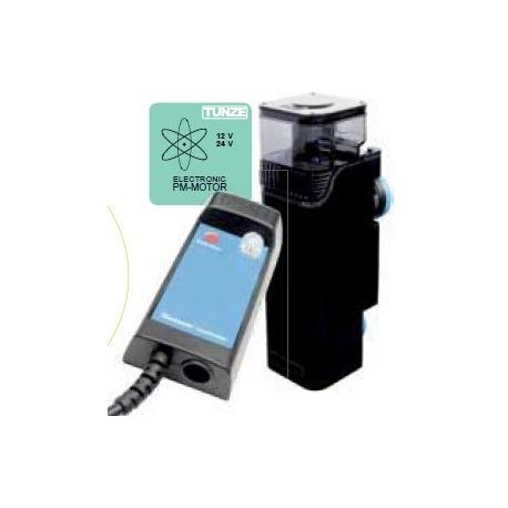 Comline® DOC Skimmer 9004 DC