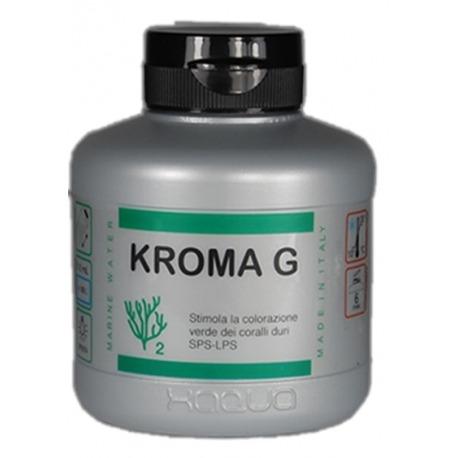 Kroma G