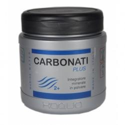 Carbonate Plus
