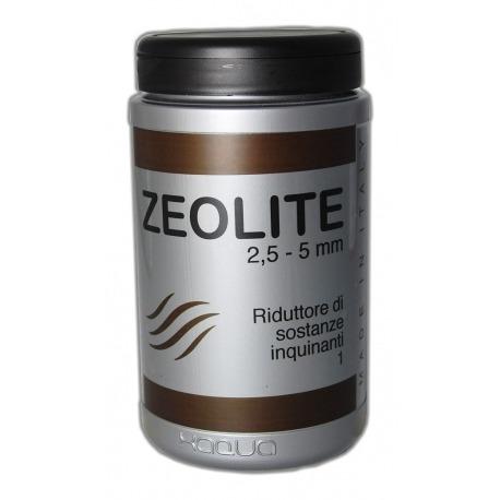 Zeolita 1