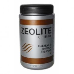 Zeolita 2