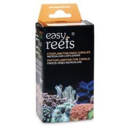 Easy Reefs artemia (15gr)