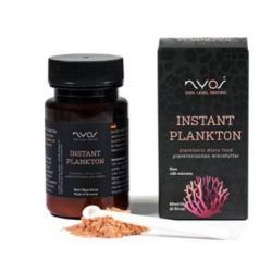 Nyos Instant Plankton 60 ml/25 g