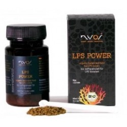 Nyos LPS Power 60 ml/25 gr