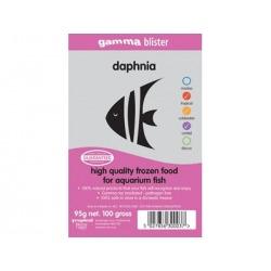 Daphnias