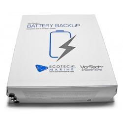 Batería de reserva Vortech