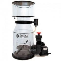 FoamMaster FM - 250