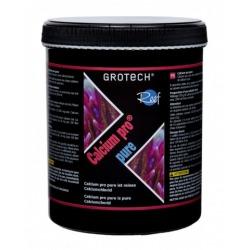 Calcium pro pure 750 gr