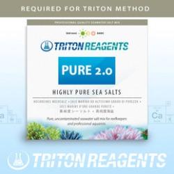 Triton PURE 2.0 salt