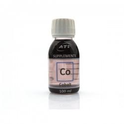ATI Cobalt