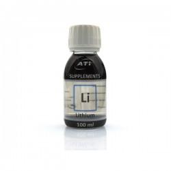 ATI Lithium