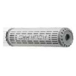 Filtro con Silicate Silco - ACQ723