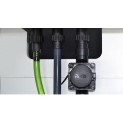MAX E – 170/260 Kit fontanería