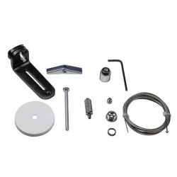 PRIME HANGING WIRE KIT