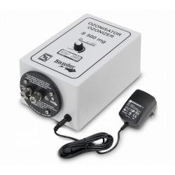 Ozonizador S500