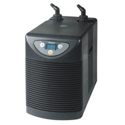 Enfriadora HC 150 - A