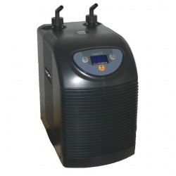 Enfriadora HC 130 - A