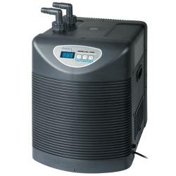 Enfriadora HC 300