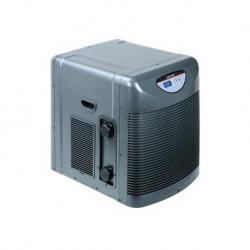 Enfriadora HC 2200 - BH