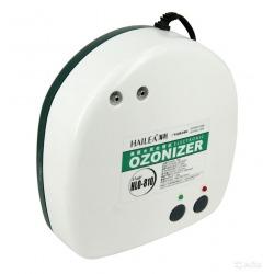 Ozonizador HLO-810