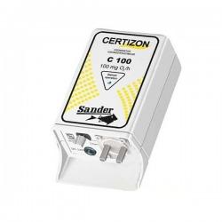 Ozonizador CERTIZON C100