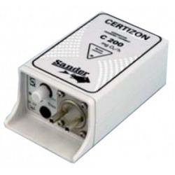 Ozonizador CERTIZON C200