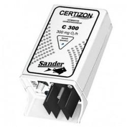 Ozonizador CERTIZON C300