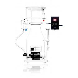Scuma MKB 200 DC