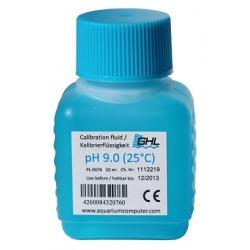 PL‐CalipH9