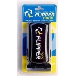 Limpiador magnético Flipper