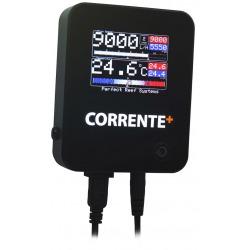 CORRENTE+ CONTROLLER