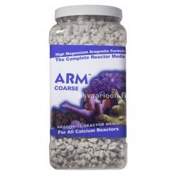 ARM COARSE 3,8 l