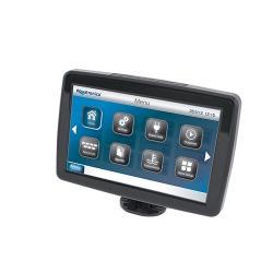 Touch Controler - ACQ140