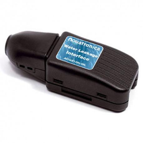 Interface Detector Fugas Agua (Humedad) -ACQ210N-WL