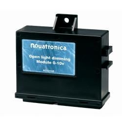 Open Dimming Module, 0-10v. - ACQ445