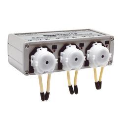 Modulo Bombas peristalticas (3 vias) - ACQ450