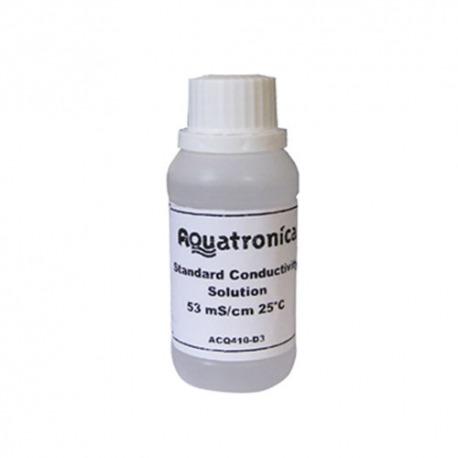 Solución Calibración - ACQ410D3