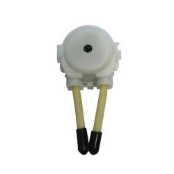 Recambio roller bomba peristaltica - ACQ426